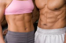 male-and-female-muscles-e1338389654312