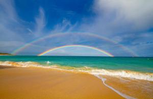 double-beach-rainbow-of-maui-angelina-hills
