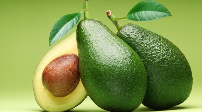 9+1 Benifits of the Avocado Powerhouse