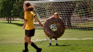 doughnut-girl