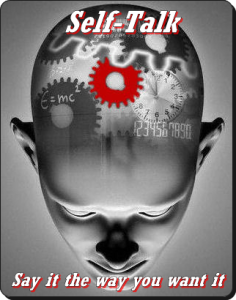 self-talk-head-1